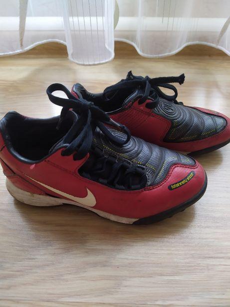 Бутсы,кроссовки Nike Р-30