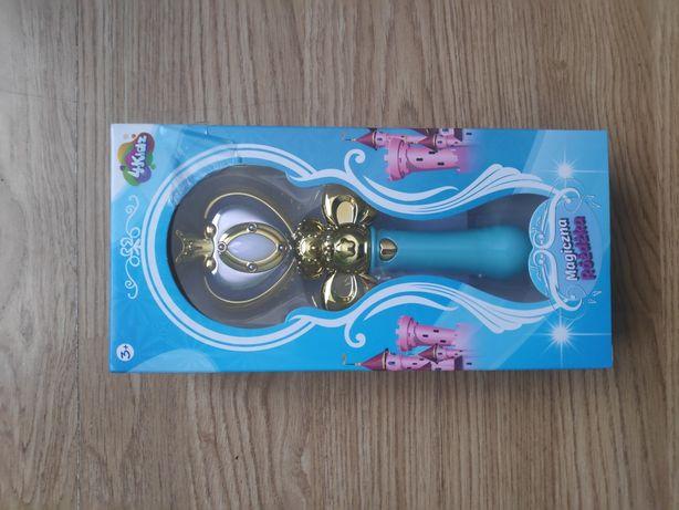 Sailor Moon pałeczka