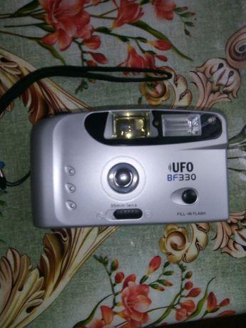 Фотоаппарат UFO 330