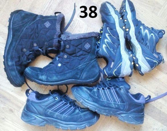 зима Детская подростковая обувь ботинки сапоги кроссовки