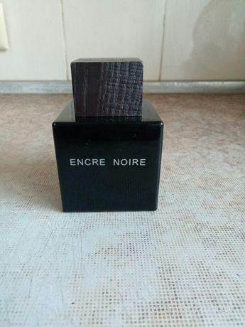 Продам Lalique Encre Noire 100ml EDT