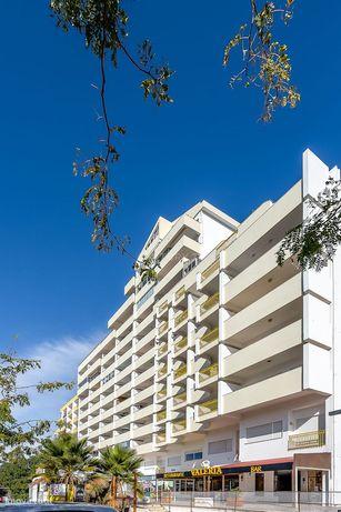 Loja, 489 m², Portimão