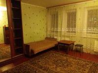 Продам дві кімнати в гуртожитку на Луначарці.