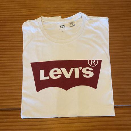 T-Shirt Levis (XL)