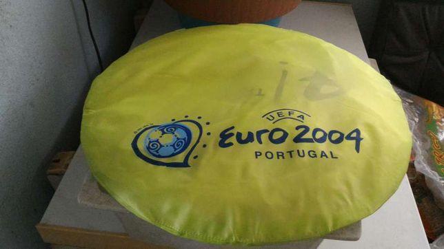 Artigos euro 2004 porrugal