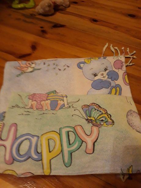 Pościel dla dziecka