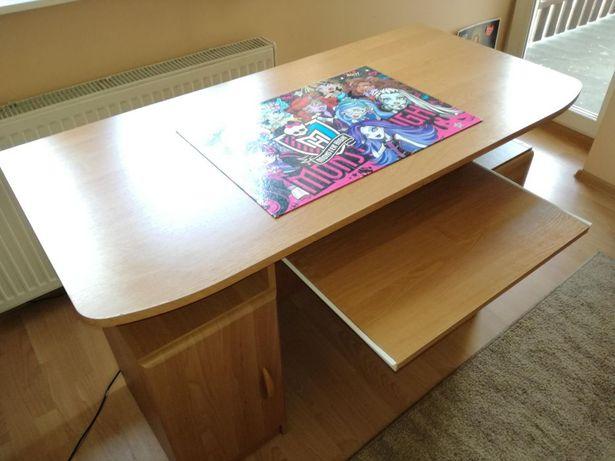 Solidne meble dziecięce-młodzieżowe-szafa,komoda ,regał,biurko