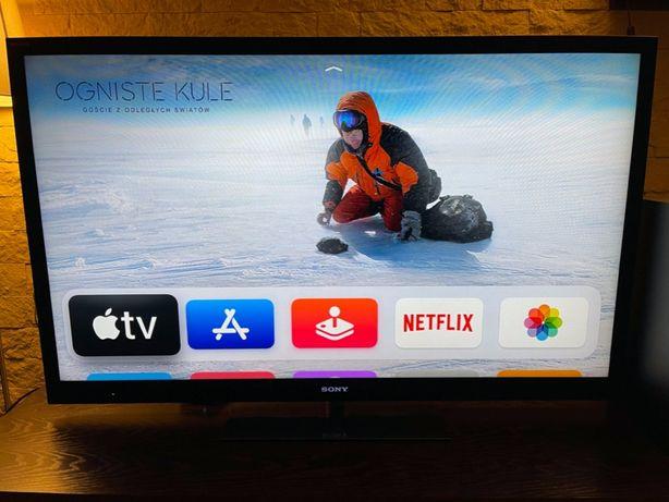 "Telewizor Sony KDL-55HX920 3D LED 55"" 800Hz"
