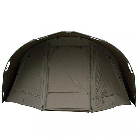 Карповые палатки NASH DOUBLE TOP 1 MAN MK4