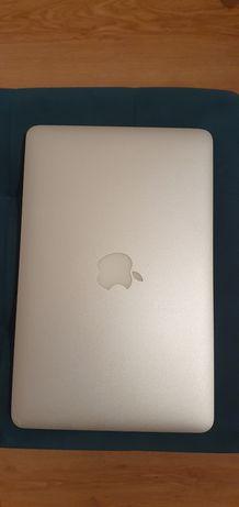 Macbook Air ( 11 polegadas mid- 2013)