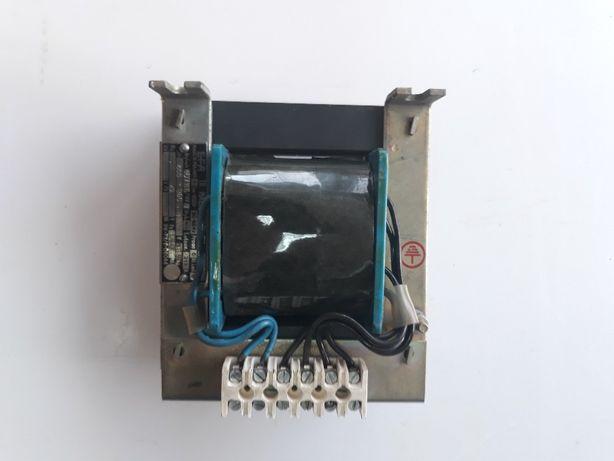 Transformator TMa-160