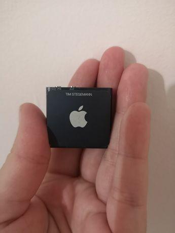 Apple iPod 4 generacji Shuffle A1373