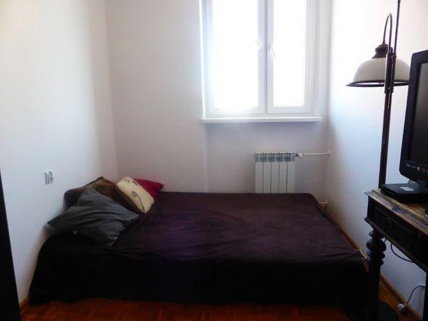 jasne i przytulne mieszkanie na Bronowickiej