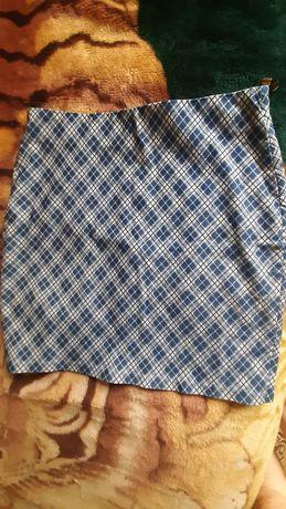 Продам юбочку симпатичная