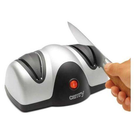 Электрическая точилка для ножей Camry CR 4469 (Польша)
