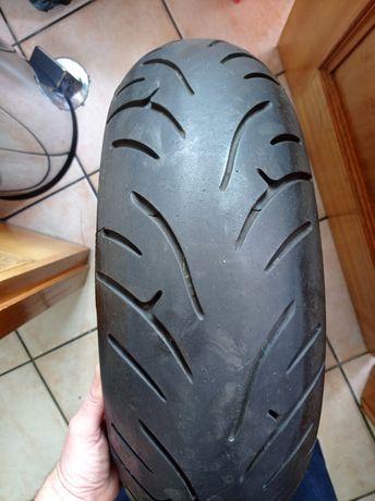 Bridgestone 180 55r17