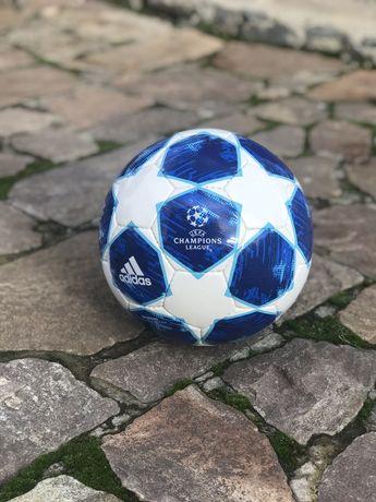 М'яч Adidas UCL Finale2018 5-ка оригінал