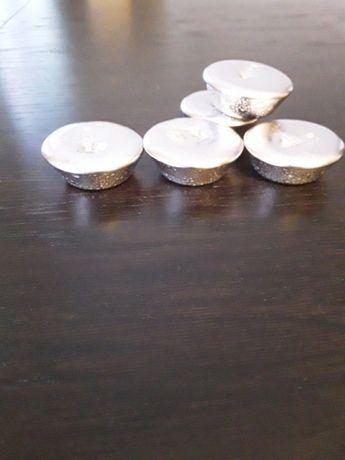 Złom srebra skup cyny lutów srebrnych zelazo niobu cała Polska