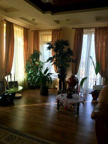 Продам новый дом в г. Никополь, р-н пляжа