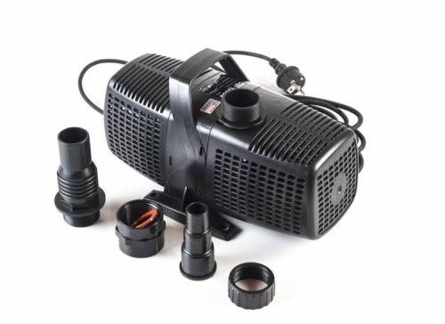 www_robizoo_pl CQP-13000 Pompa Eco