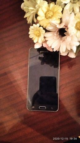 СРОЧНО!!!Samsung j5 в рабочем состоянии