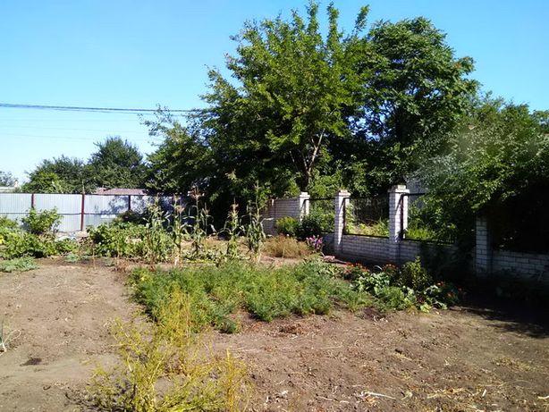 Продам хороший участок в районе Дачи Ковалевского (1-100)