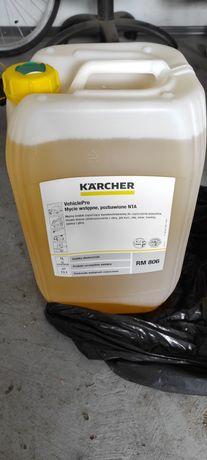 Karcher RM806 środek czyszczący 20 litrów