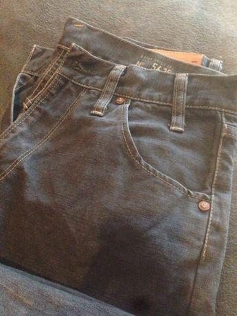 Spodnie G. Star 3301