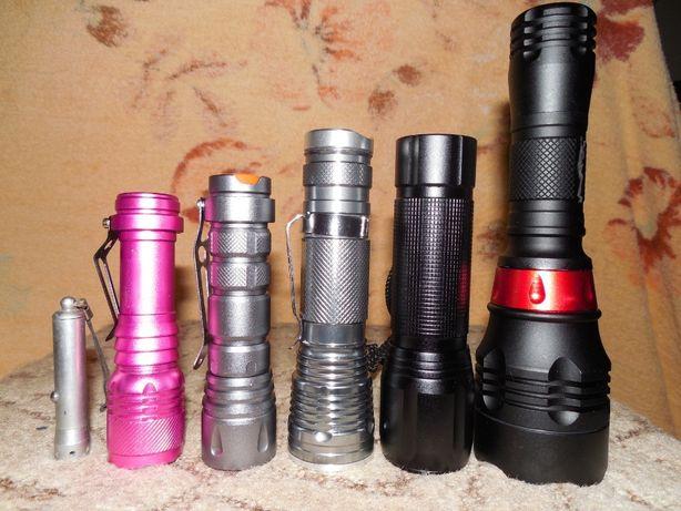 Коллекцию своих фонариков распродаю (ліхтар)
