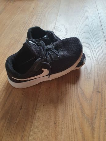 Nike roz. 30