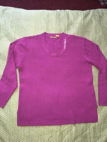 Sweter damski nowy