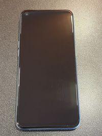 Realme 7 Komplet Gwarancja Dr Phone Kalisz