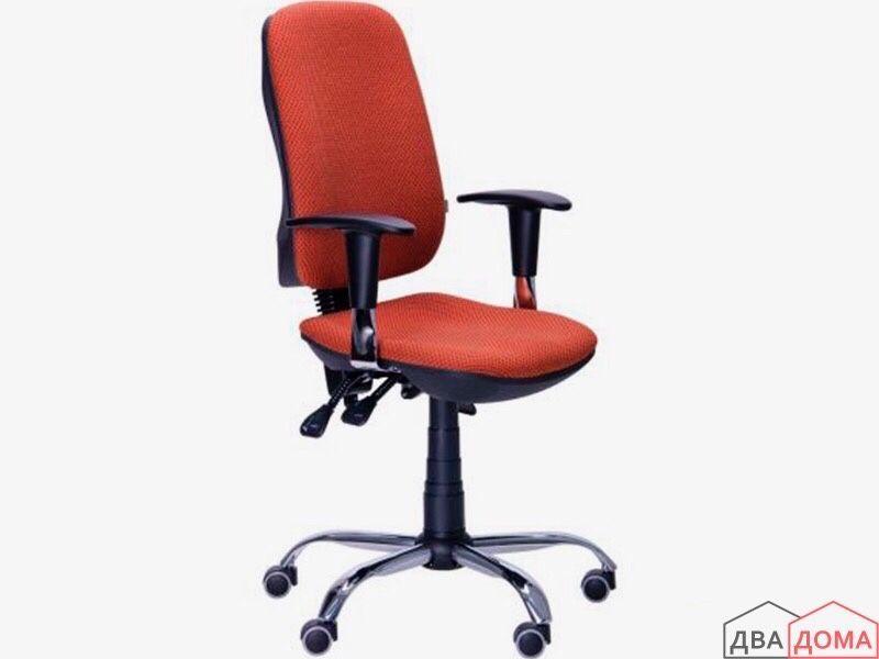 Кресло офисное компьютерное Киев - изображение 1