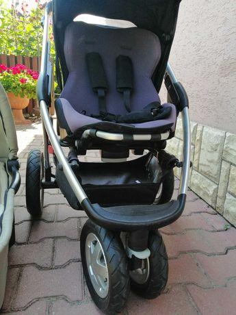Maxi cosi Mura wózek