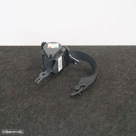BMW: 619185300C , 7259389 Pre-tensor trás esquerdo BMW 3 (F30, F80) 320 d
