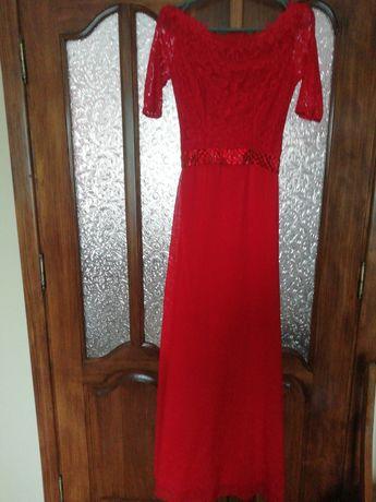 Продається плаття