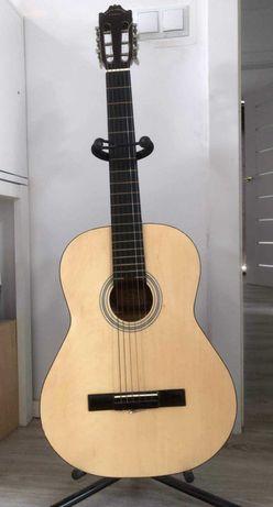 Gitara klasyczna akustyczna jack&danny