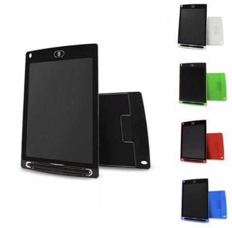 Без ПРедоплаты. Планшет LCD графический для рисования 8,5 дюйма.