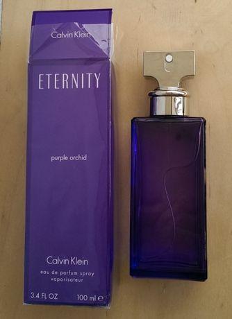 Редкий прекрасный парфюм Еternity Purple Orchid от Calvin Klein, 100 м