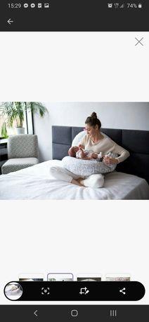 Kojec Motherhood dla kobiet w ciąży