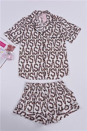 Піжама Вікторія Сікрет Victoria's Secret пижама