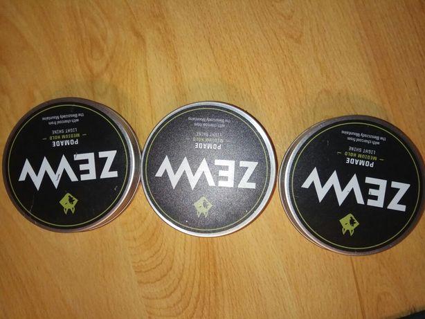 Zew for MEN pomada do włosów 100 ml