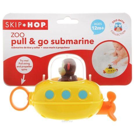 Игрушка для воды Skip Hop