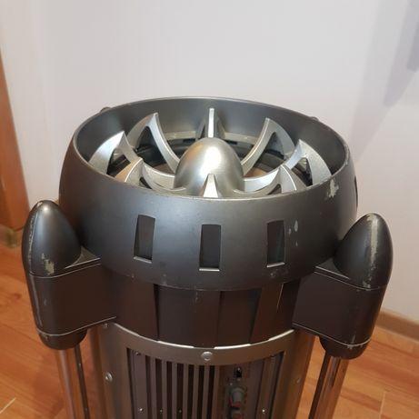 Сабвуфер JBL BTX-250