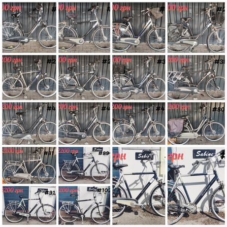 Велосипед Опт Планетарная втулка Shimano nexus 3 7 8 Огромный выбор
