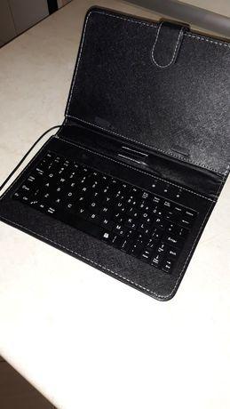 Klawiatura do tableta