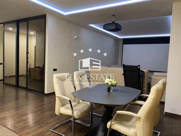 3-х комнатная квартира на Печерске, бульвар Леси Украинки 7А.