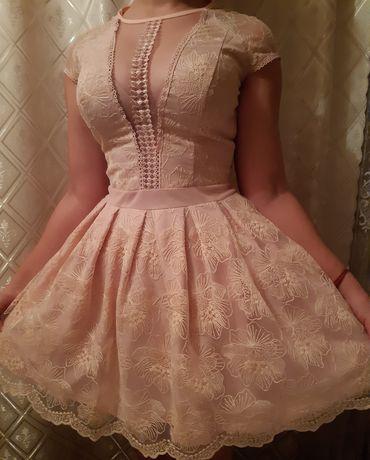 Сукня жіноча 42 розміру