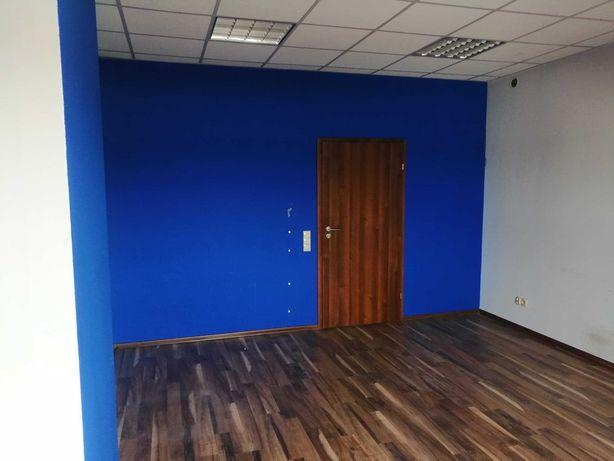 Lokal biurowy, użytkowy, gabinet na wynajem, Żywiec