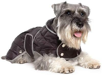 Jesienno zimowe lekkie ubranko dla psa